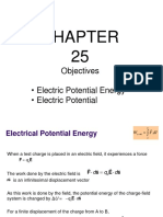 chapter-25.pdf