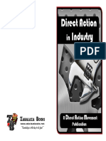 direct_action_in_industry_dam.pdf