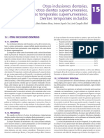 15_497-533.pdf