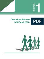 MS - Excel Avancado - 2015 - WEB - Unidade 01.pdf