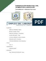 Criminología Expo Final