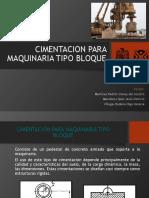 cimentacionparamaquinariatipobloque-140522234052-phpapp01.pdf