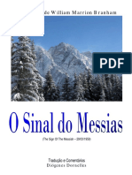 O Sinal do Messias.pdf