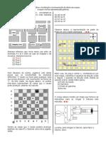 D1 (9º ANO - Mat.) - Blog Do Prof. Warles1