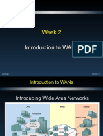 Expl_WAN_chapter_1_Intro_WANs.ppt