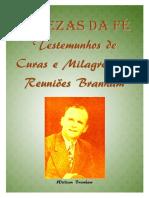 Proezas da Fé - Testemunhos de Curas e Milagres nas Reuniões Branham.pdf