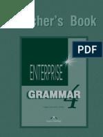 Grammarway 1, 2, 3, 4 - Скачать бесплатно PDF с ответами