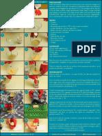 Manual Para La Elaboración de Jabón Ecológico