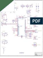 Netduino Schematic