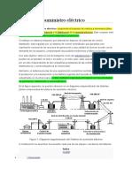 Sistema de suministro eléctrico.docx