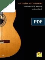 GC01 PSA Score.pdf