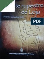 El_arte_rupestre_de_Loja.pdf