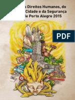 mapa_seguranca_2015 (1).pdf