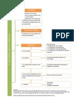 6.- EL MATRIMONIO ASPECTOS GENERALES..pdf