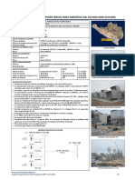 CENTRAL TERMICA PUERTO BRAVO - MOLLENDO.pdf
