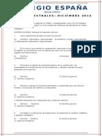 Guias Semestrales Dic 2014