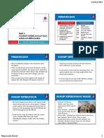 bab-3-konsep-kepercayaan-i.pdf