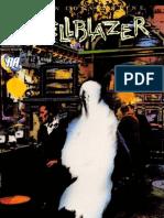 Hellblazer - 047