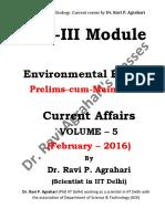 Env Answers Feb 2016 (1).pdf