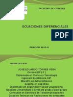 Ecuaciones Diferenciales.ppt