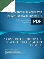 Agrement-Curs 3 Animatia si Animatorul.pdf