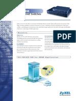 ES-105_V1.0_Datasheet