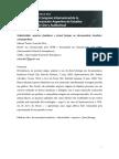 Subjetividade, arquivos familiares .pdf
