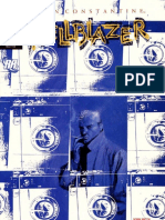 Hellblazer - 051
