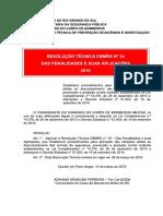 RTCBMRS-n.º-34-20161.pdf