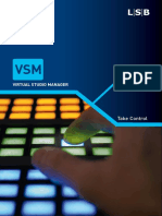 LSB_VSM_Brochure_2012_EN_Web_01.pdf