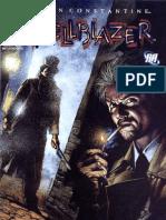 Hellblazer - 054