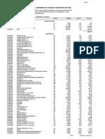 Precioparticularinsumotipovtipo2 Insumos Pn