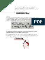 NEGRITA, cursiva pegar copiar.docx