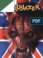 Hellblazer - 055