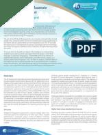 Assessmentbrief Web
