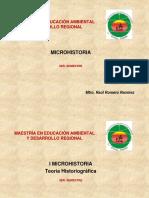 MICROHISTORIA R R R.pdf