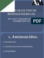 Curso Temas selectos de Bioingeniería III 2015 EXAMEN 1.pdf
