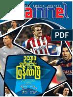 Channel Weekly Sport Vol 3 No 66.pdf