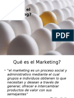 Carrera- Marketing - Para Alumnos