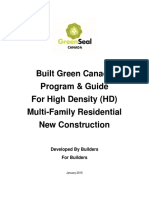 2015-GREEN-SEAL-High-Density-Guide.pdf