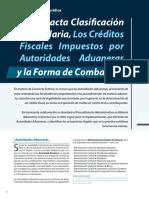 Administracion Revistas Archivos File236