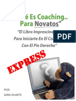 Queescoachingparanovatosexpress.1