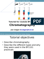 jcby1101-tutorial5-2013