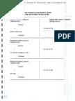 Princeton Digital Image Corp. v. Office Depot Inc., C.A. No. 13-239-LPS (D. Del. Mar. 28, 2016)