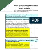 Modelo-mat ISH Mediana y Baja Complejidad GROCIO PRADO