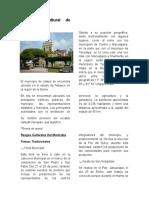 Jalapa Tabasco informacion