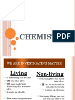 chemistry-090917202825-phpapp01