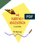 10-pubertad-y-adolescencia.pdf