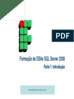 Formacao de DBAs - Parte 1 - Introducao.pdf