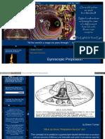Nexusilluminati Blogspot Gyroscopic Propulsion